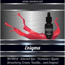 Aroma Enigma Selected Line