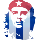 Cubano Type