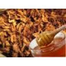 Honey flu Cured Tobacco