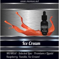 Aroma Ice Cream Selected Line