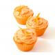 Premium Orange Cream