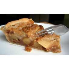 Apple Pie TPA
