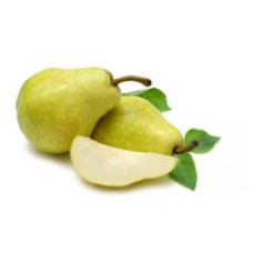 Pear TPA