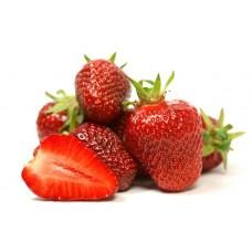 Strawberry FA