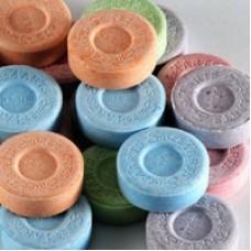 Sweet Tarts Type