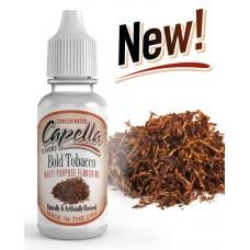 Bold Tobacco CAP