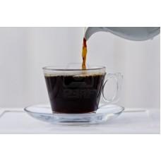 Coffee Clear