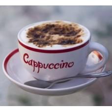 Cappuccino FA