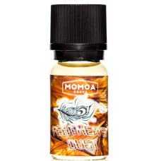 Aroma Father`s Dust Continuous Line