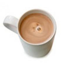 Cocoa FA