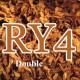 Ry-4 Type Double