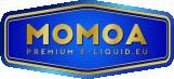 MOMOA premiumeliquid.eu